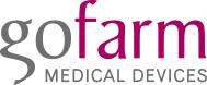 Gofarm logo