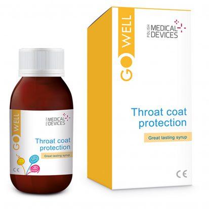 GOwell_ThroatCoatProtection_ENG kopia
