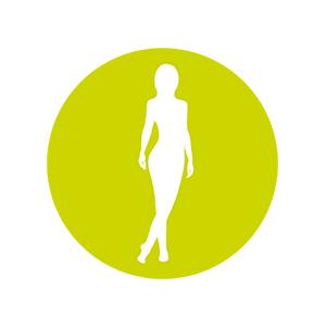 Zdrowie kobiety