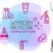 Wyroby medyczne farmaceutyczne